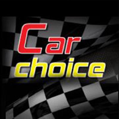 car choice in jonesboro ar 72404 citysearch. Black Bedroom Furniture Sets. Home Design Ideas