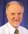 Farmers Insurance - Ronald Baumgart