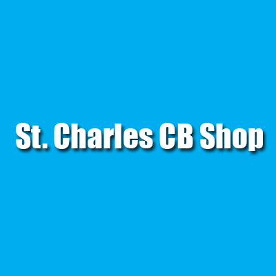 ff3287496dec St. Charles Cb Shop