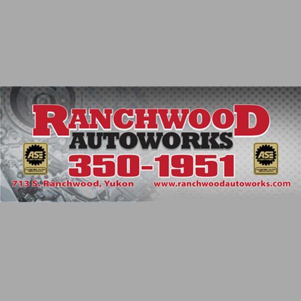 Ranchwood Autoworks in Yukon, OK, photo #1