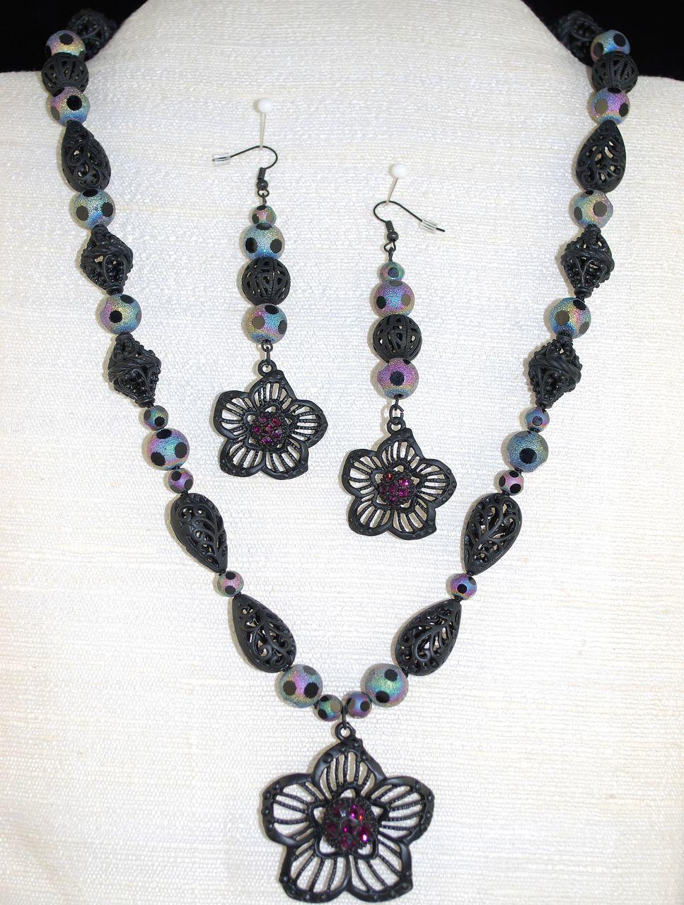 Enchanting Jewelry Creations image 46