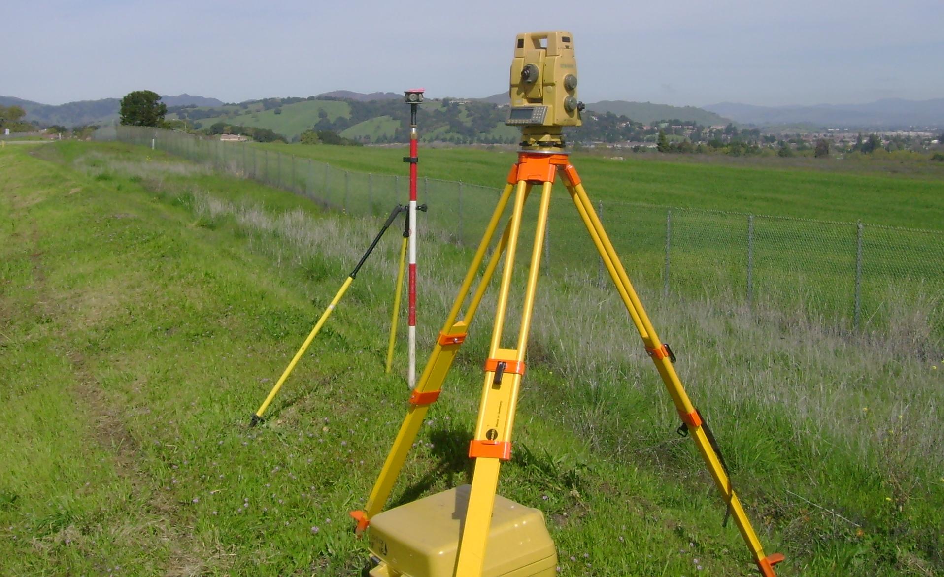 Fourth Meridian Land Surveys LLC image 2