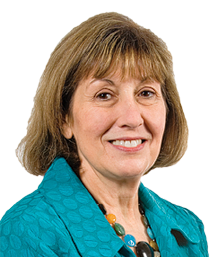 Dr. Francine Palma Long, MD
