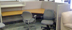 CCPL Office Furniture, LLC image 4