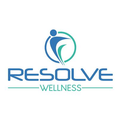 Resolve Wellness