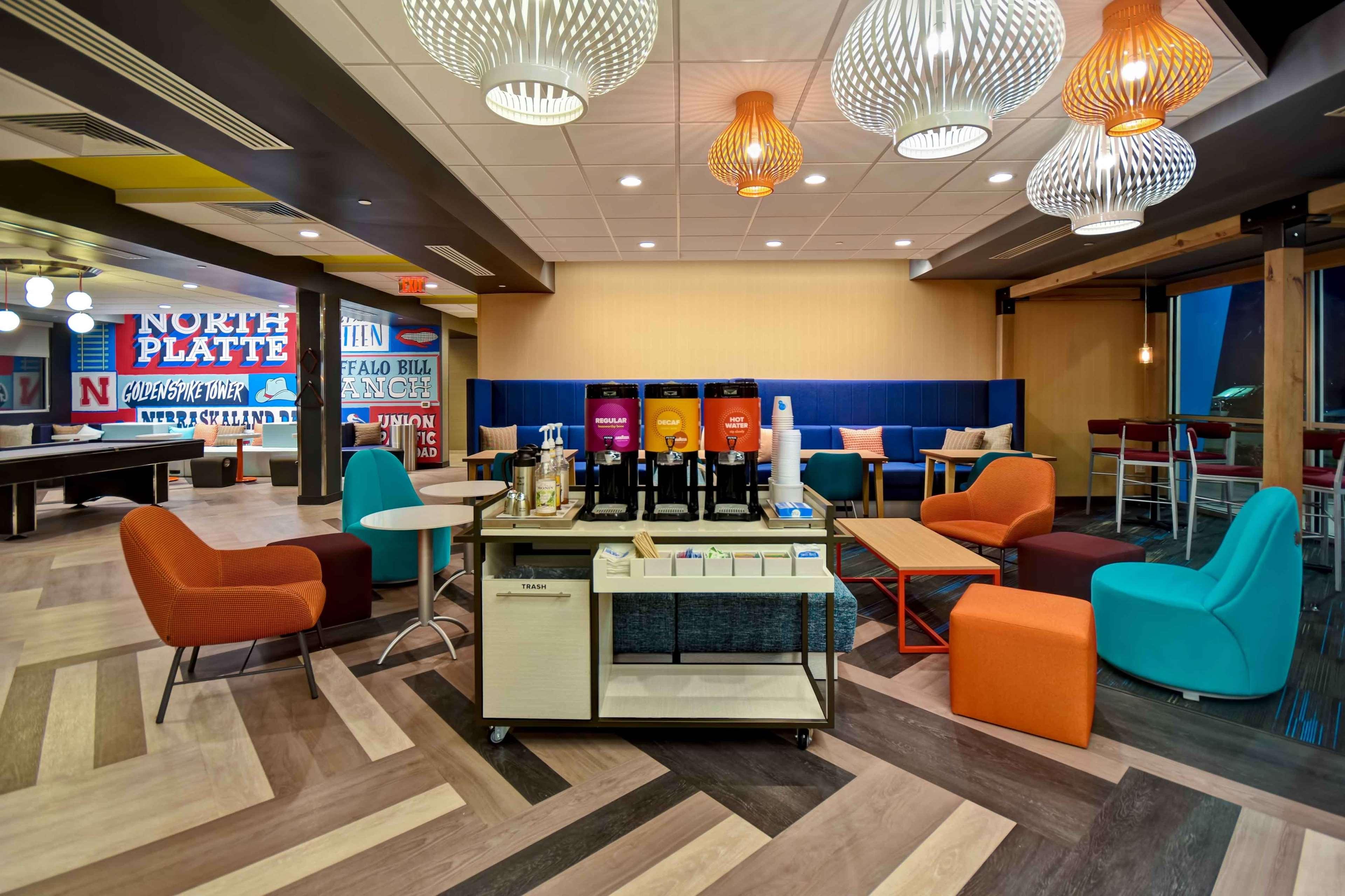 Tru by Hilton North Platte image 13