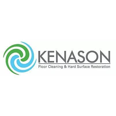 Kenason Floor Cleaning & Hard Surface Restoration