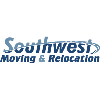 Southwest Moving & Relocation