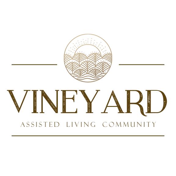 Vineyard Assisted Living Community