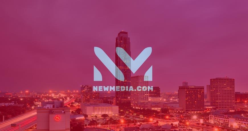 NEWMEDIA | Houston SEO & Web Design image 0