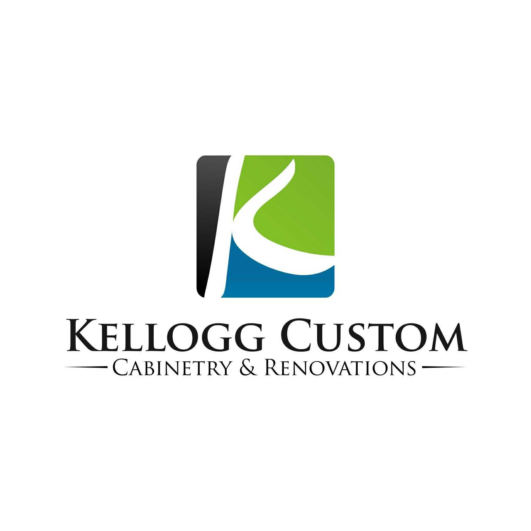 Kellogg Custom Cabinetry & Renovations, Inc