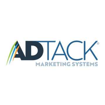 ADTACK Marketing Systems