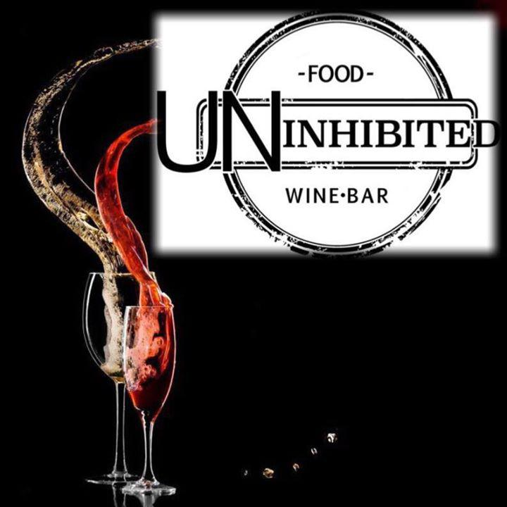 Uninhibited Tapas Bar