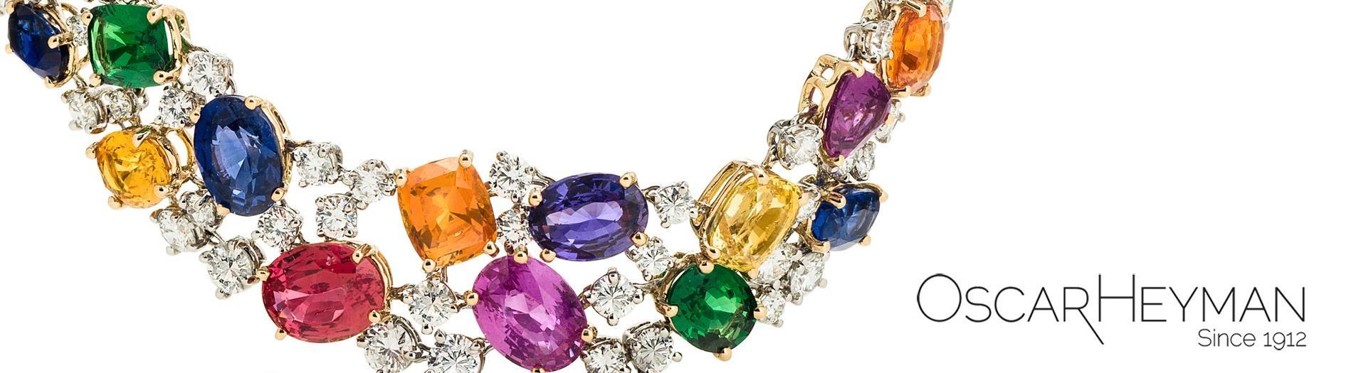 Scheherazade Jewelers image 2
