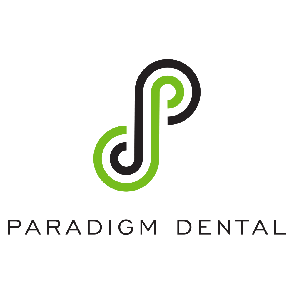 Paradigm Dental of Beaverton
