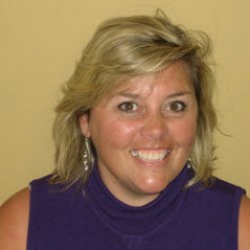Lynette Rogers: Allstate Insurance image 0