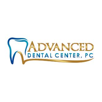 Advanced Dental Center, PC