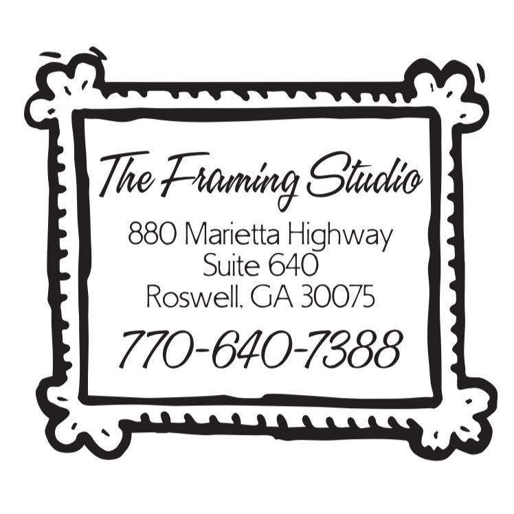 The Framing Studio image 4
