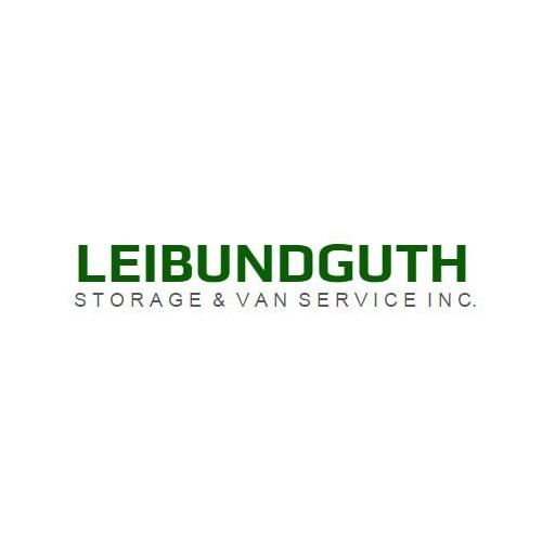 Leibundguth Storage & Van Service, Inc.