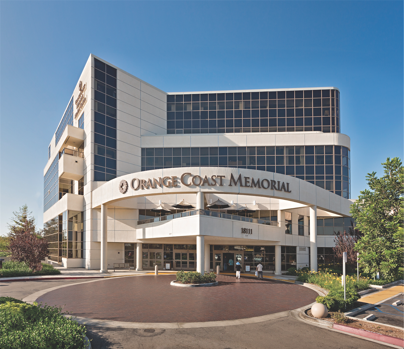 Orange County CyberKnife and Radiation Oncology Center image 0