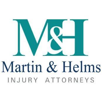 Martin & Helms, P.C.