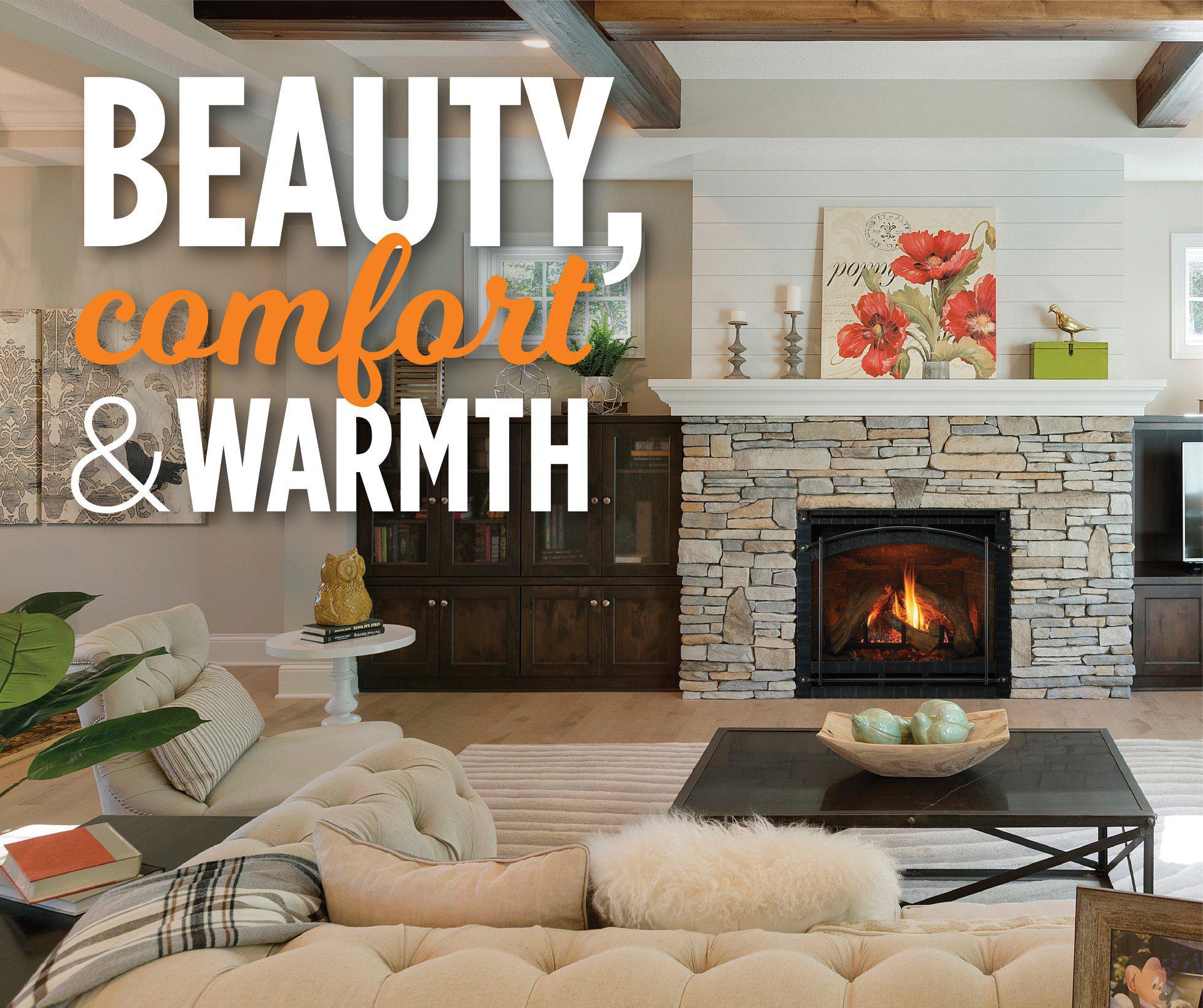 Barron Heating & AC image 26