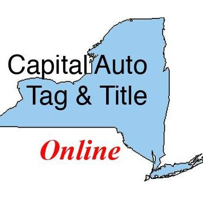 Miscellaneous intermediation businesses in ny for 120 east 16th street 4th floor new york ny 10003