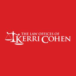 Law Offices of Kerri Cohen