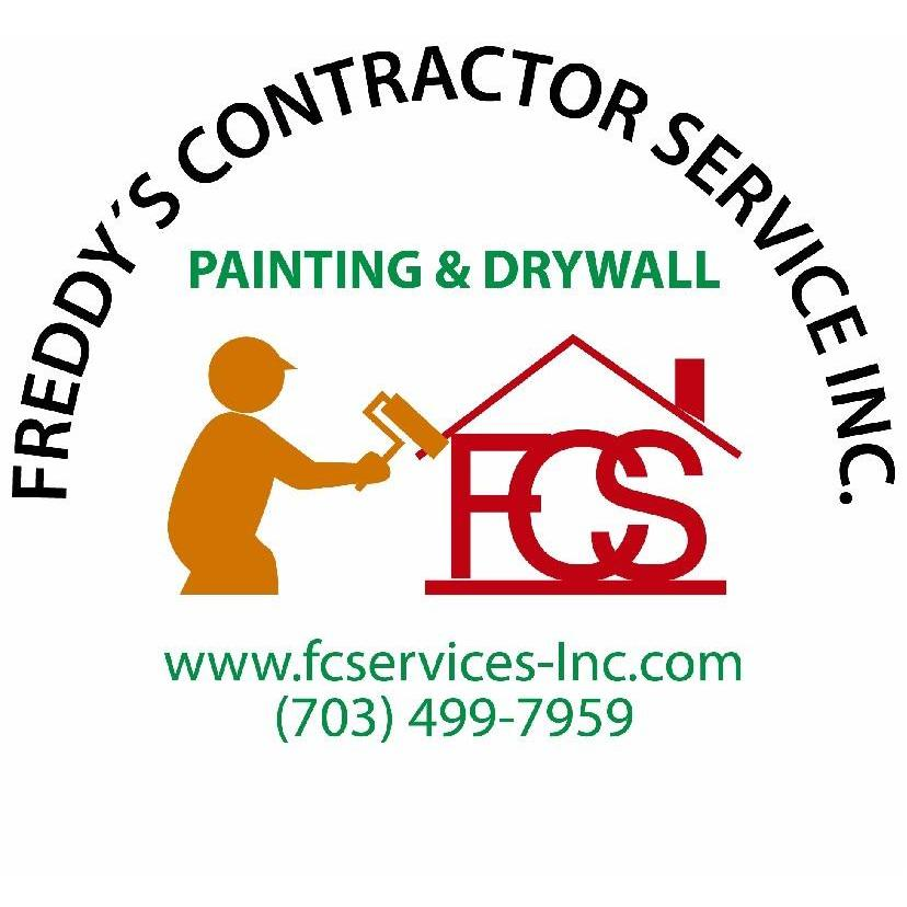 Freddy's Contractor Services, Inc.