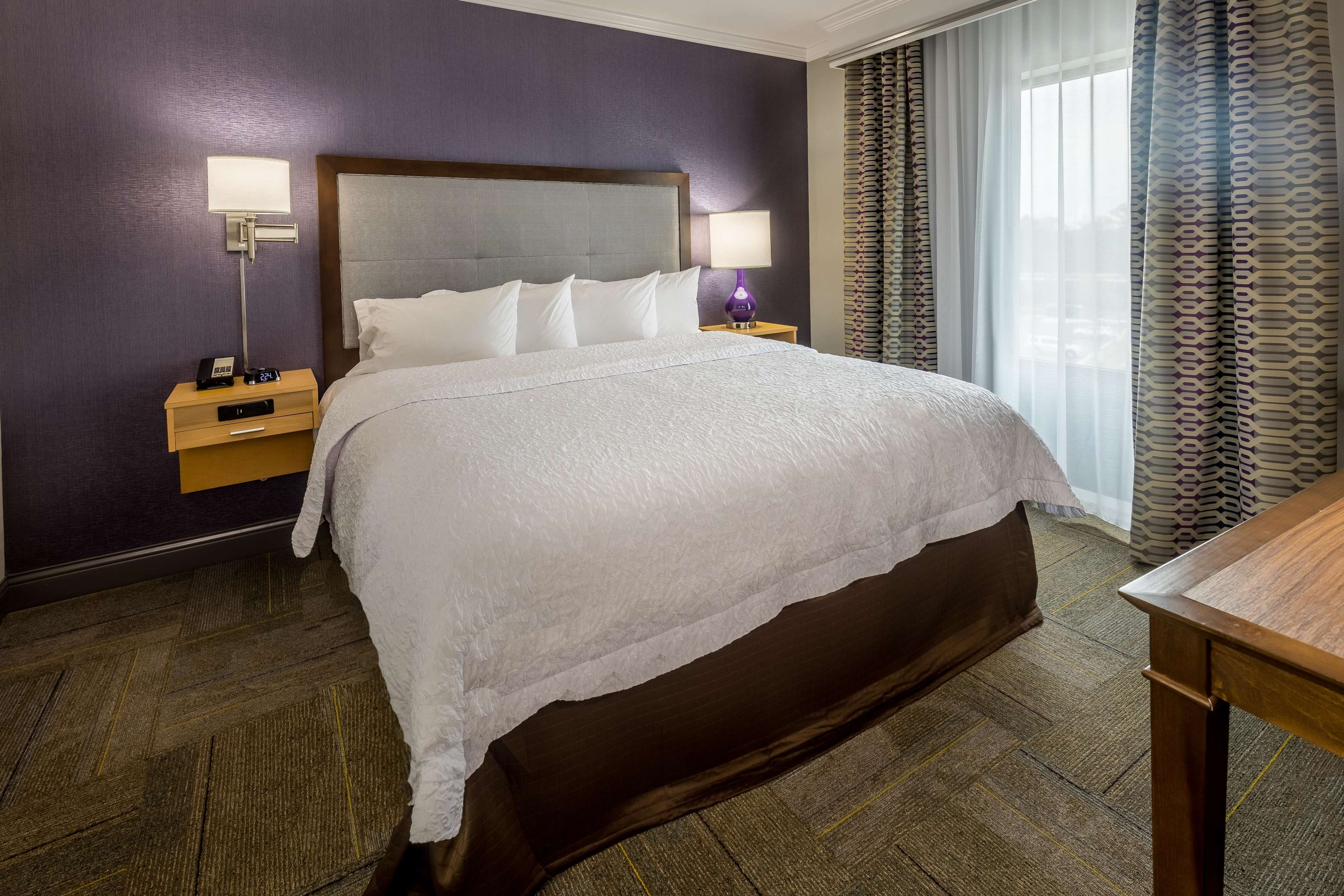 Hampton Inn & Suites Dublin image 22