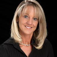 Donna Morris Accounting & Tax Services