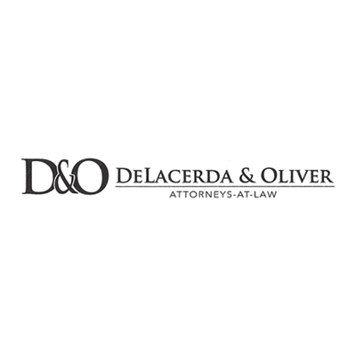 Delacerda & Oliver Attorneys-At-Law image 0