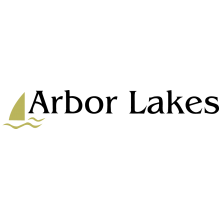 Arbor Lakes Apartments