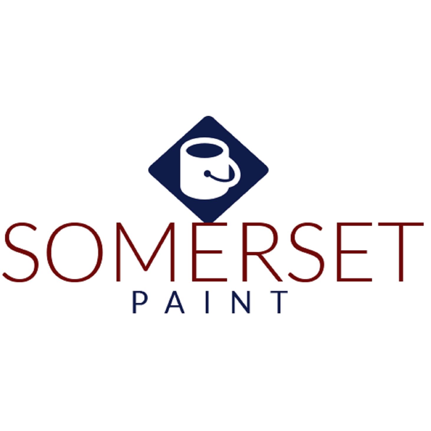 Somerset Paint image 3