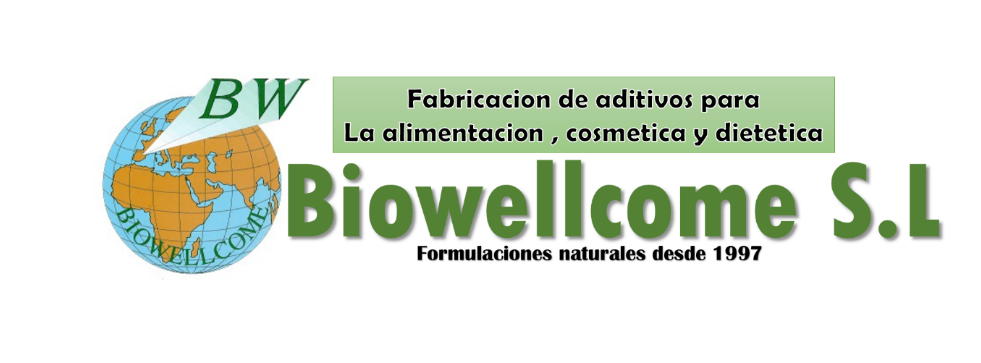 Biowellcome S.L.