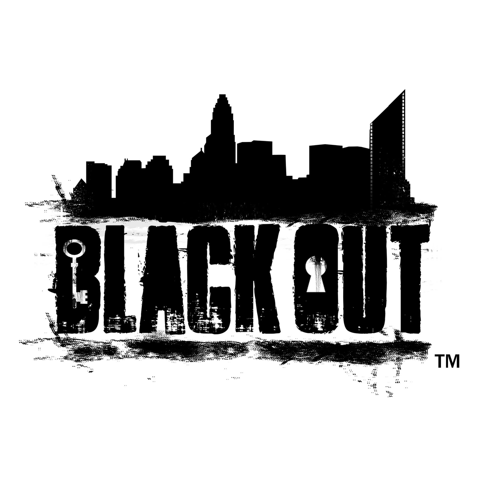 black out Looking for fun & exciting things to do in charlotte, nc experience the black out uptown's premier escape room experience perfect for groups.