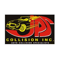 JPS Collision, Inc.