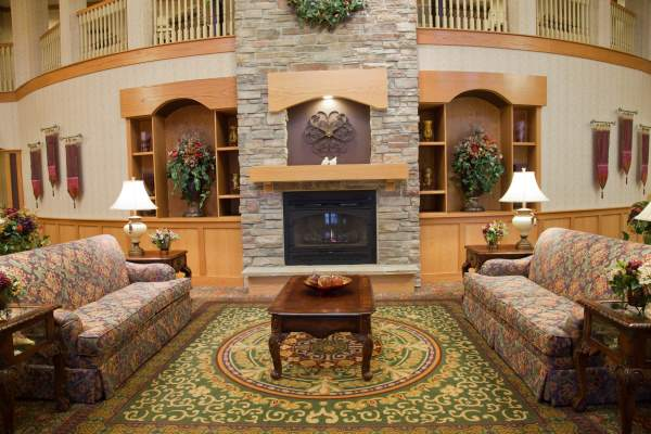 Southview Senior Living image 12