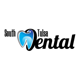 South Tulsa Dental, Office of Dr. Christopher D. Tricinella, D.D.S