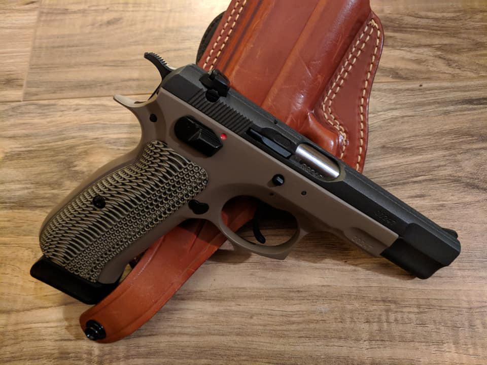 Jim's Firearm Repair & Sales image 2