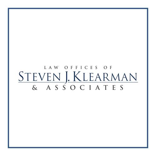 Law Offices of Steven J. Klearman & Associates image 0