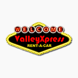 Valley Xpress Rent-a-Car image 0
