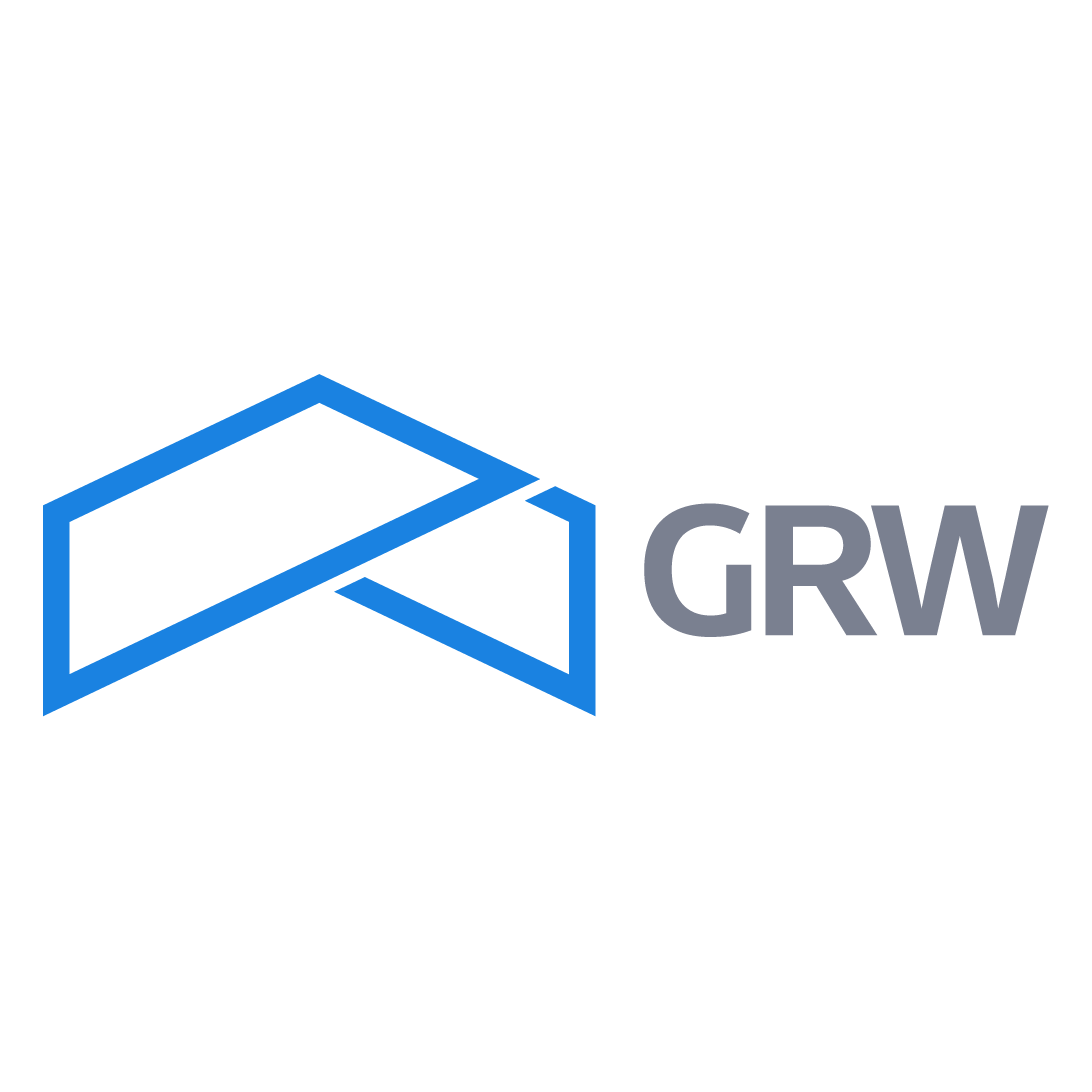 GRW Digital Marketing