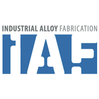 Industrial Alloy Fabrication
