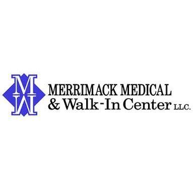 Merrimack Medical & Walk-In Center LLC image 2