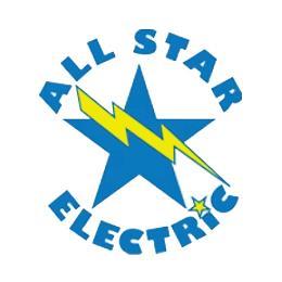 Star elektro