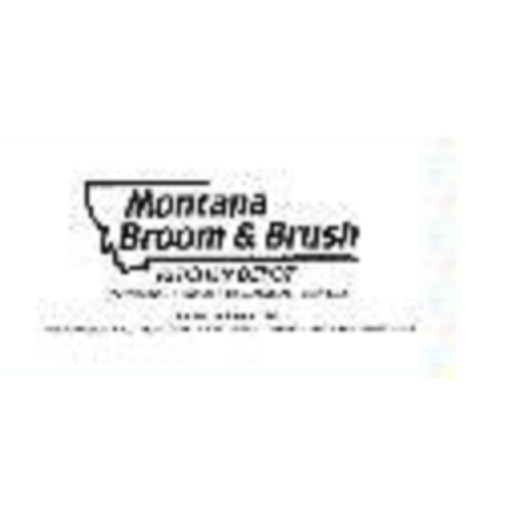 Montana Broom & Brush Co