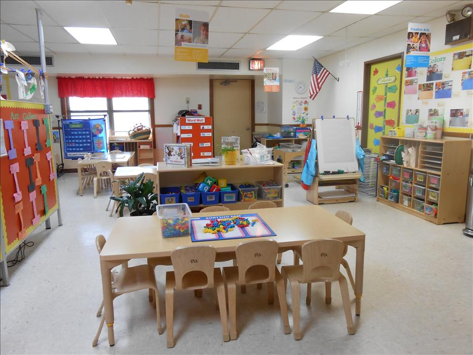 Ramsey KinderCare image 13