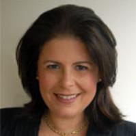 Bonnie S. Reichman