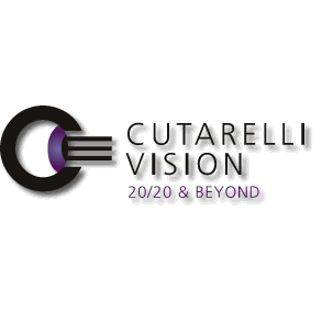 Cutarelli Vision Denver Tech Cetner In Englewood Co 80111 Citysearch
